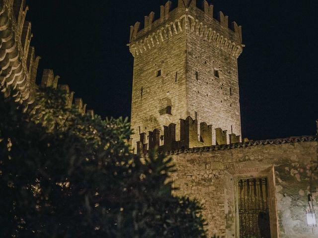 Il matrimonio di Lorenzo e Debora a Piacenza, Piacenza 35
