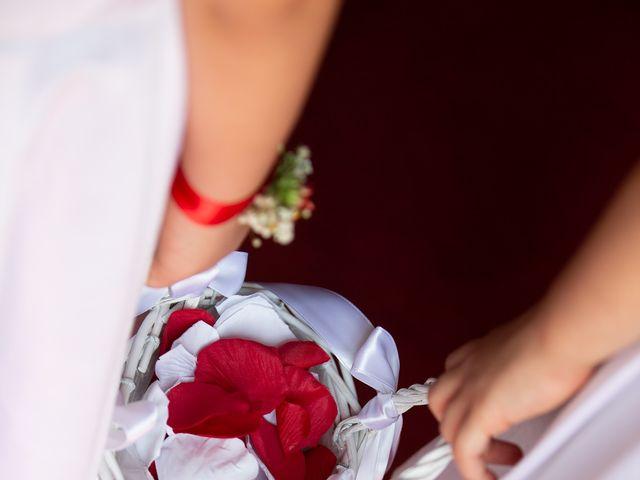 Il matrimonio di Stefano e Tania a Milano, Milano 44