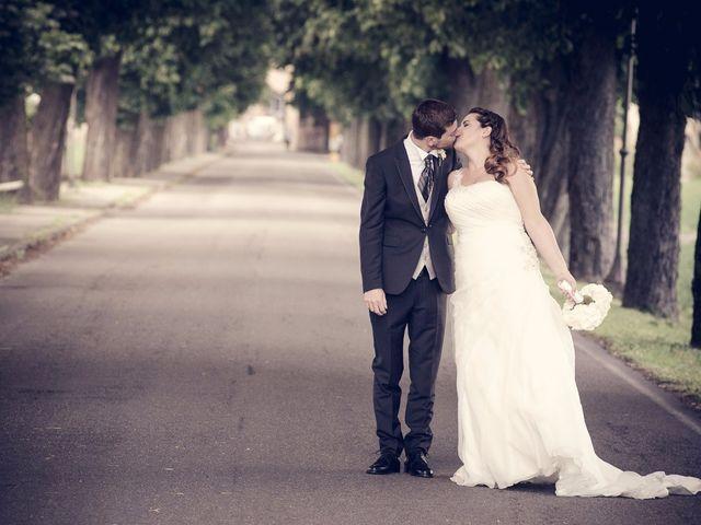 Il matrimonio di Antonio e Alessandra a Parma, Parma 66