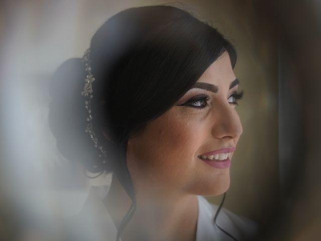 Il matrimonio di Pasquale e Benedetta a Crotone, Crotone 3
