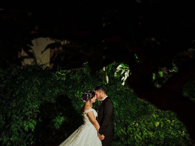 Il matrimonio di Pasquale e Benedetta a Crotone, Crotone 26