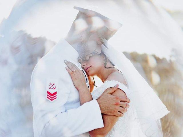 Il matrimonio di Pasquale e Benedetta a Crotone, Crotone 28