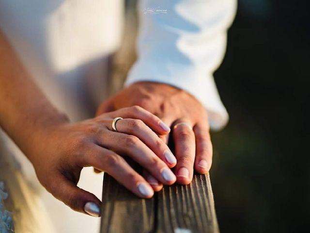 Il matrimonio di Pasquale e Benedetta a Crotone, Crotone 29