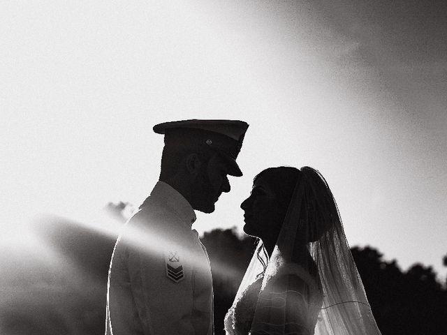 Il matrimonio di Pasquale e Benedetta a Crotone, Crotone 37