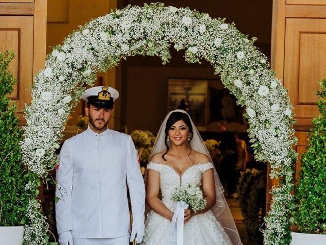 Il matrimonio di Pasquale e Benedetta a Crotone, Crotone 38