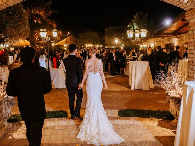 Il matrimonio di Melina e Antonio a Gioiosa Ionica, Reggio Calabria 65