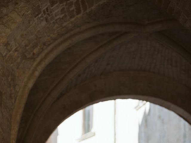Il matrimonio di Daniele e Maria Luisa a Ostuni, Brindisi 46