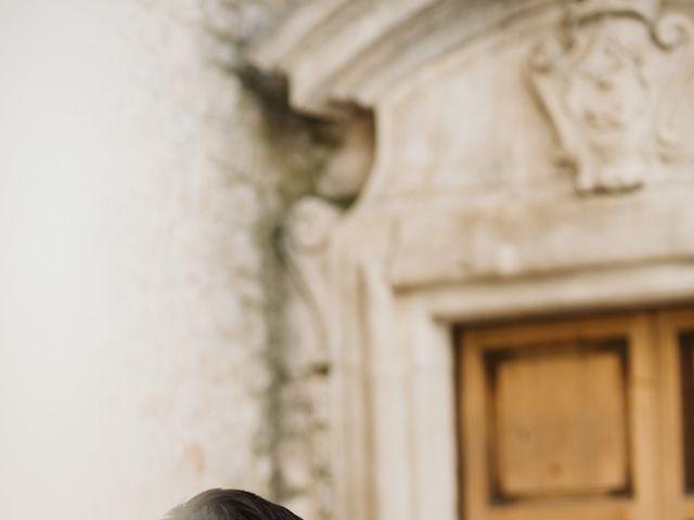 Il matrimonio di Daniele e Maria Luisa a Ostuni, Brindisi 48