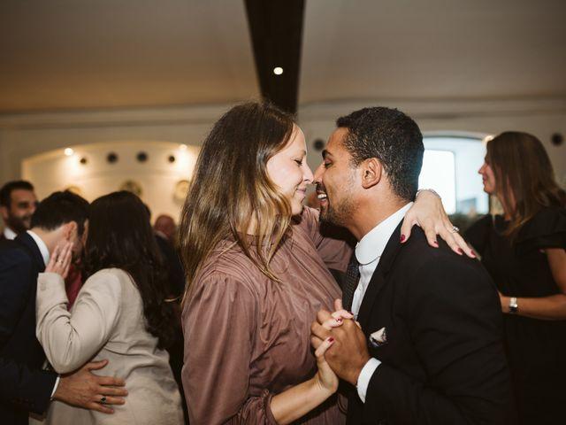 Il matrimonio di Daniele e Maria Luisa a Ostuni, Brindisi 74