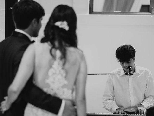 Il matrimonio di Daniele e Maria Luisa a Ostuni, Brindisi 85