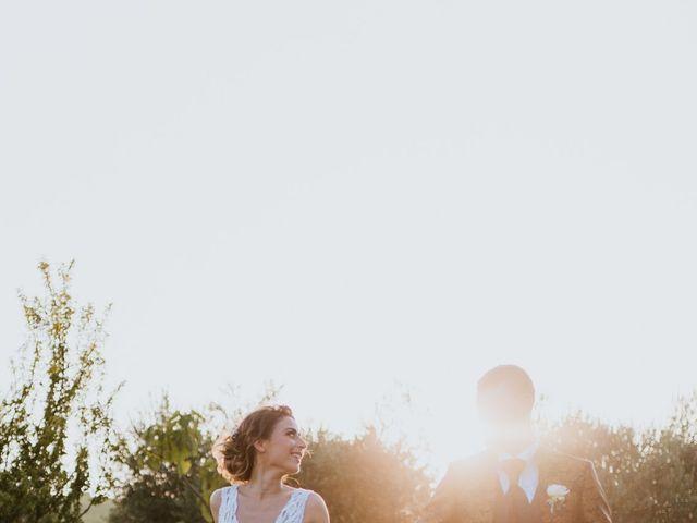 Il matrimonio di Gioia e Gianluca a Chieti, Chieti 72