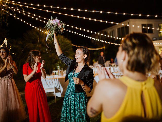 Il matrimonio di Gioia e Gianluca a Chieti, Chieti 93