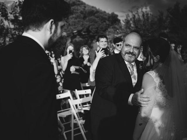 Il matrimonio di Alessandro e Valentina a Frascati, Roma 21