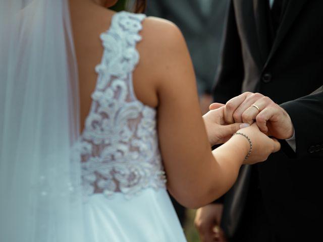 Il matrimonio di Alessandro e Valentina a Frascati, Roma 24
