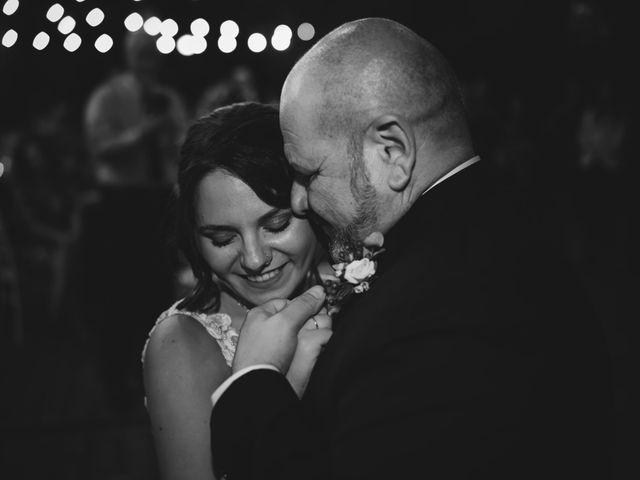 Il matrimonio di Alessandro e Valentina a Frascati, Roma 43
