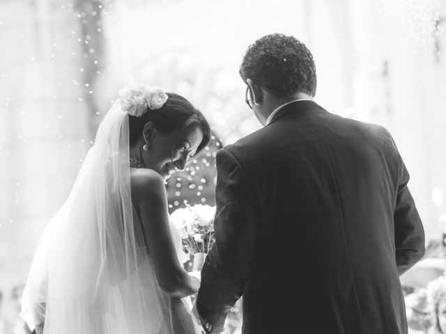 Il matrimonio di Fabrizio e Lara a Otranto, Lecce 42