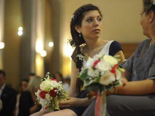 Le nozze di Luca e Monica 3