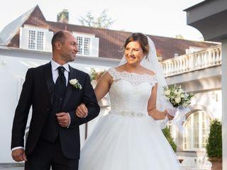 Le nozze di Julia e Marco 3