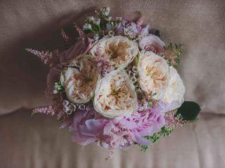 Le nozze di Katia e Giuseppe 2