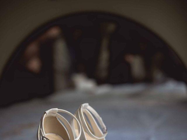 Il matrimonio di Giorgio e Anna a Reggio nell'Emilia, Reggio Emilia 6
