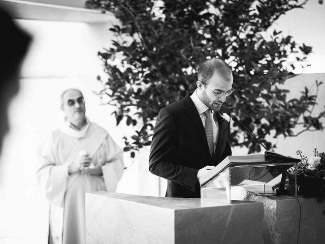 Il matrimonio di Giorgio e Anna a Reggio nell'Emilia, Reggio Emilia 29