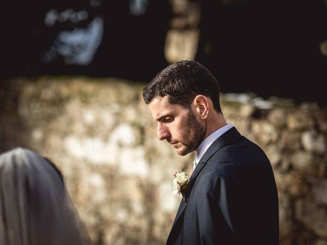 Il matrimonio di Giorgio e Anna a Reggio nell'Emilia, Reggio Emilia 2