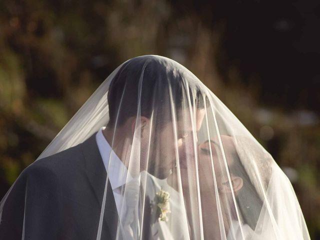 Il matrimonio di Giorgio e Anna a Reggio nell'Emilia, Reggio Emilia 69