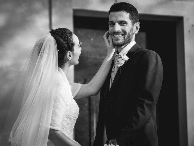 Il matrimonio di Giorgio e Anna a Reggio nell'Emilia, Reggio Emilia 72