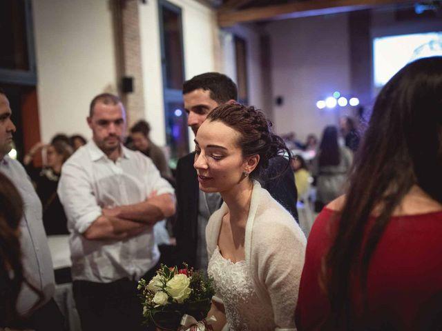 Il matrimonio di Giorgio e Anna a Reggio nell'Emilia, Reggio Emilia 82