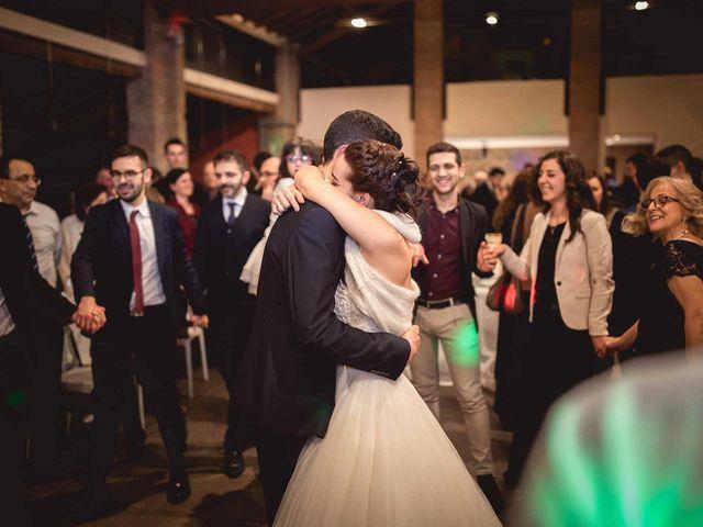 Il matrimonio di Giorgio e Anna a Reggio nell'Emilia, Reggio Emilia 91