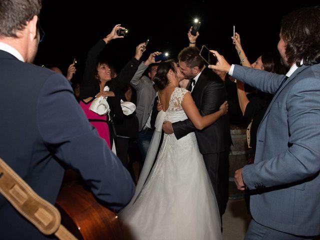 Il matrimonio di Emanuele e Elena a Borgosatollo, Brescia 227