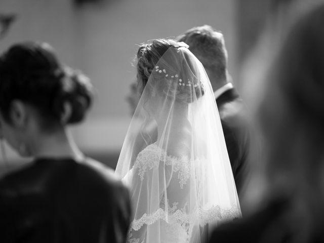 Il matrimonio di Claudio e Elena a Cremona, Cremona 29