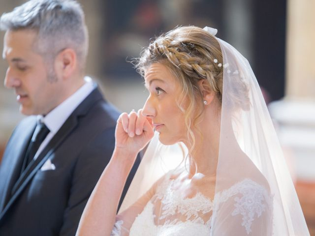 Il matrimonio di Claudio e Elena a Cremona, Cremona 31