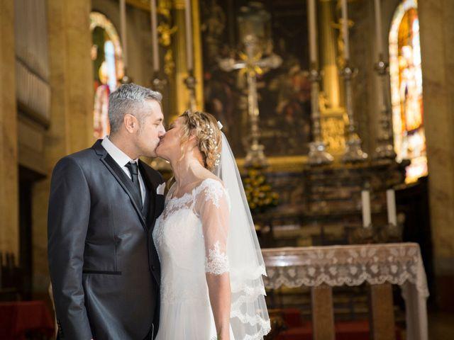 Il matrimonio di Claudio e Elena a Cremona, Cremona 35