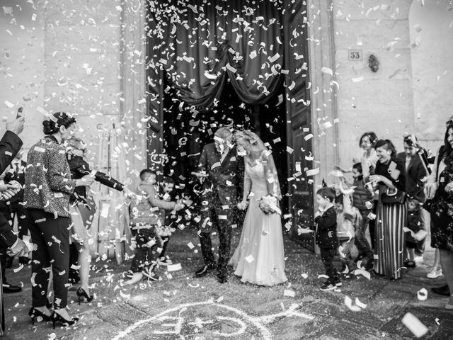 Il matrimonio di Claudio e Elena a Cremona, Cremona 37