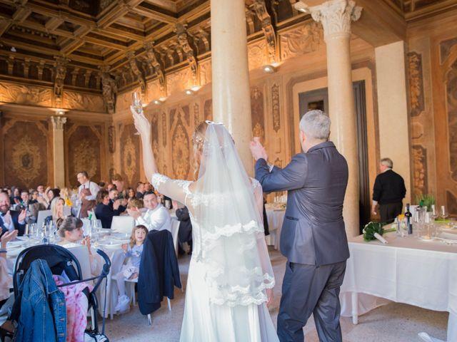 Il matrimonio di Claudio e Elena a Cremona, Cremona 66