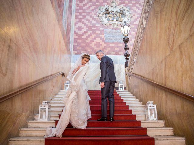 Il matrimonio di Claudio e Elena a Cremona, Cremona 68