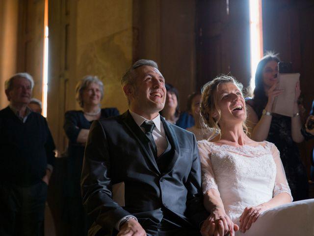 Il matrimonio di Claudio e Elena a Cremona, Cremona 71