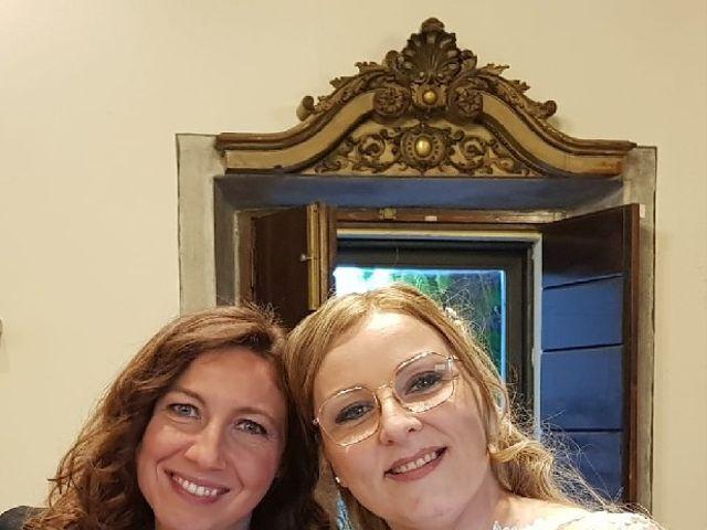 Il matrimonio di Alessandro  e Loredana  a Gaggiano, Milano 14