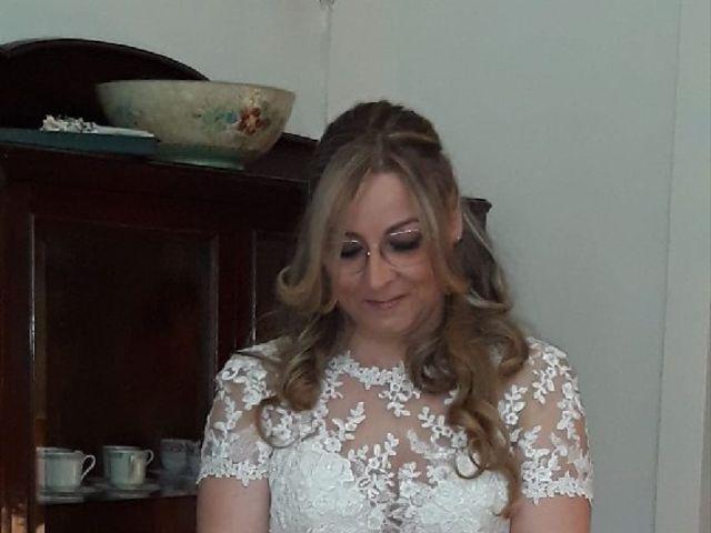 Il matrimonio di Alessandro  e Loredana  a Gaggiano, Milano 15