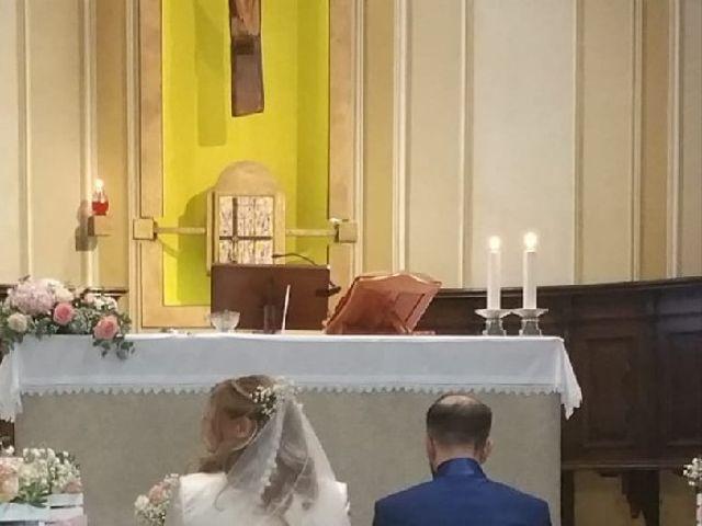 Il matrimonio di Alessandro  e Loredana  a Gaggiano, Milano 18