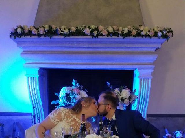 Il matrimonio di Alessandro  e Loredana  a Gaggiano, Milano 22