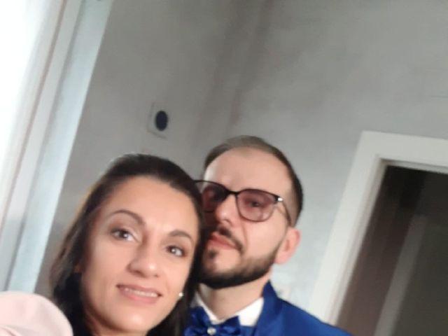 Il matrimonio di Alessandro  e Loredana  a Gaggiano, Milano 24