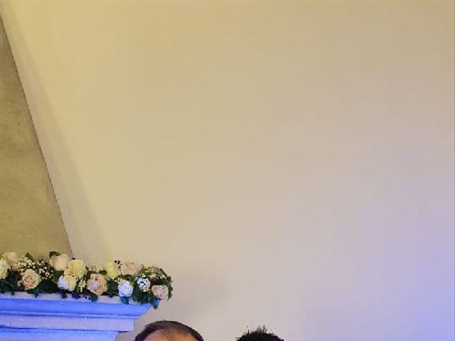 Il matrimonio di Alessandro  e Loredana  a Gaggiano, Milano 26