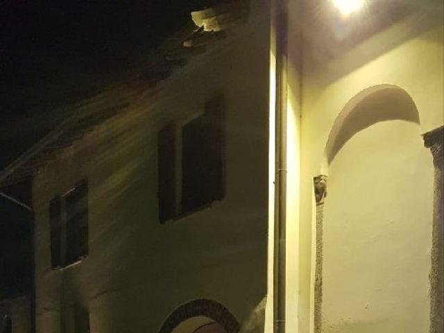 Il matrimonio di Alessandro  e Loredana  a Gaggiano, Milano 27