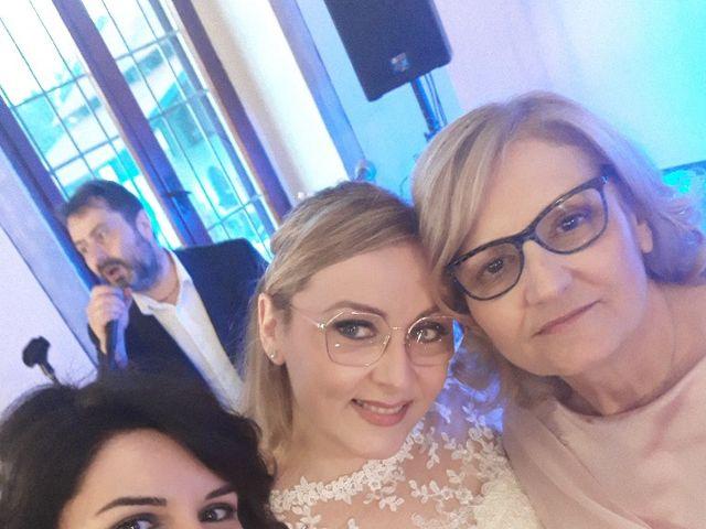 Il matrimonio di Alessandro  e Loredana  a Gaggiano, Milano 28