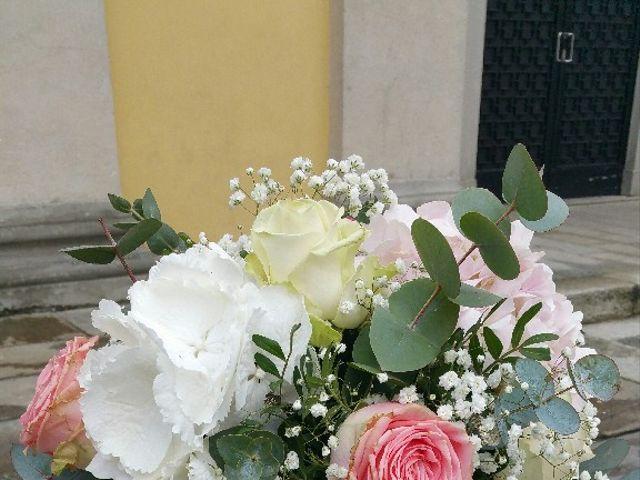 Il matrimonio di Alessandro  e Loredana  a Gaggiano, Milano 29