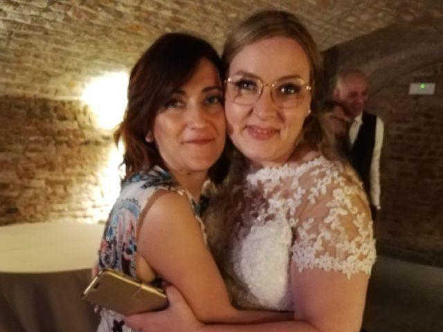 Il matrimonio di Alessandro  e Loredana  a Gaggiano, Milano 33