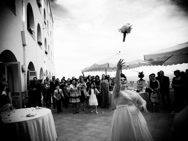 Il matrimonio di Ivano e Cristina a Calatabiano, Catania 18