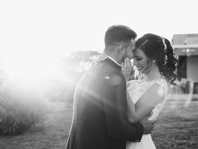 Il matrimonio di Rosario e Ilaria a Licata, Agrigento 11